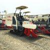 2016 Brand New Hot Sale Rice Combine Harvester