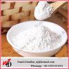 Pure Raw Steroid Powder Boldenone Cypionate Bold Cypionate