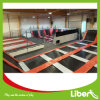 for Sale Indoor Trampoline Shop Producer Indoor Trampoline Shop