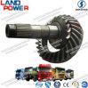 Bevel Gear/81351996520/Shacman Crown Opinion Gears