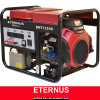 Engine Start Electrical Equipment 9.1kw (BVT3135)