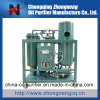 Ty Series Used Turbine Oil Purification Machines