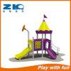 Wonderful Outdoor Children Playground for Kids