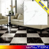 600*600 Inkjet Polished Porcelain Glazed Floor Tile