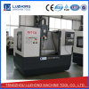 Hobby CNC Milling Machine XH7132 CNC Vertical Machining Center