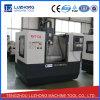 Hobby CNC Milling Machine XH7132 CNC Vertical Machining Center