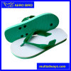 2016 Africa Popular Slipper Sandal for Men (13L053)