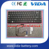 Laptop Computer Keyboard/Bluetooth Keyboard for Hansee A470-I3 P6 I5