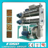 Animal Food Pellet Making Machine with High Quality Ring Die