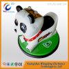 (WD-D026) Amusement Park Mini Electric Bumper Car for Kids