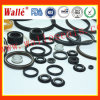 High Performance PTFE Valve Seals