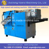 Hsj3 High Speed Automatic Nail Producing Machine