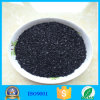 Best Raw Material Lowest Price Anthracite Coal Prices