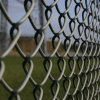 Made in China Low Price Chain Link Fence