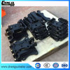 Trailer Parts American Type Mechanical Suspension Parts