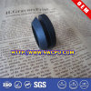 Engine Part Nylon Piston Ring Rubber Grommet (SWCPU-R-G118)