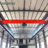Lda Wireless Remote Control Bridge Crane Hoist Girder Overhead Crane