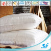 Ultra-Soft Stripe Cotton Microfiber Down Alternative Pillow