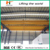 Hercules Professional Double Girder Overhead Crane with Hook