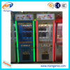 Toy Claw Crane Machine Coin Operated Game Key Master Machine