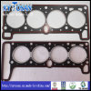 Cylinder Head Gasket for Lada 2101/ 21011/ 2108/ 2112 (ALL MODELS)