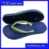 New Product Leisure PE Tong Unisex Slipper