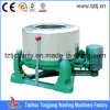 Centrifugal Extracting Machine Hydro Extractor (SS751-600) Hotel Hydro Extractor CE Approved & SGS Audited