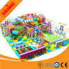 Commercial Amusement Park Indoor Playground Maze (XJ5108)