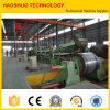 Steel Cut to Length Machine Line