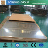 Good Quality 5mm Stainless Steel Plate AISI 310