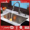 Handmade Kitchen Sink, Stainless Steel Sink, Kitchen Sink, Sink