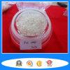 PVC Resin / Granules / Compound / Sg5