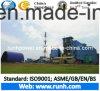 500kw-660MW Thailand Power Plant EPC