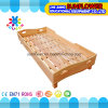Children Wooden Bed for Kindergarten  Furniture