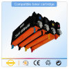 Color Toner Cartridge 6180X for Xerox Phaser 6180