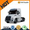 Dflz Tractor Head for Sale Low Price T7