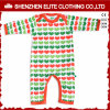 Wholesale Custom Carters Baby Rompers Cotton