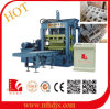 Qt4-15 Cheap Price Interlocking Machine /Block Machine