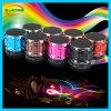 Wholesale Colorful Mini Portable Hot Hatch Stereo Bluetooth Speaker