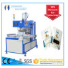 for U Disk, Memory Disk High Frequency Blister Packaging Sealing Machine, Ce Certification