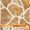 Outdoor Floor Tiles (4A301)