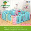 Baby Safety Playpen, Game Board Style Children Play Fence