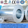 Galvanzied Steel Coil for Roofing Sheet