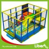 Nursery School Indoor Playground for Kids