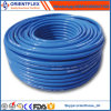 Flexible PU Pneumatic Hose with Brass Fitting