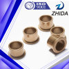 Powder Metal Sintered Iron Oil Bearing Sintered Bushing