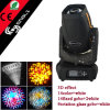 Sharpy 280W 10r Moving Head Beam Spot Stage Lighting (HL-280ST)