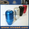 Custom CNC Anodized Shift Knob Auto Shift Knob
