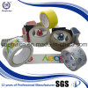 Acrylic Waterproof Different Color Offer Printed OPP Tape