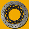 YAMAHA Brake Disc for Motor, Cheap Motorcycle Brake Disc
